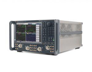Радиоизмерительное оборудование